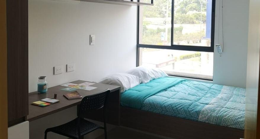 habitacion_cali